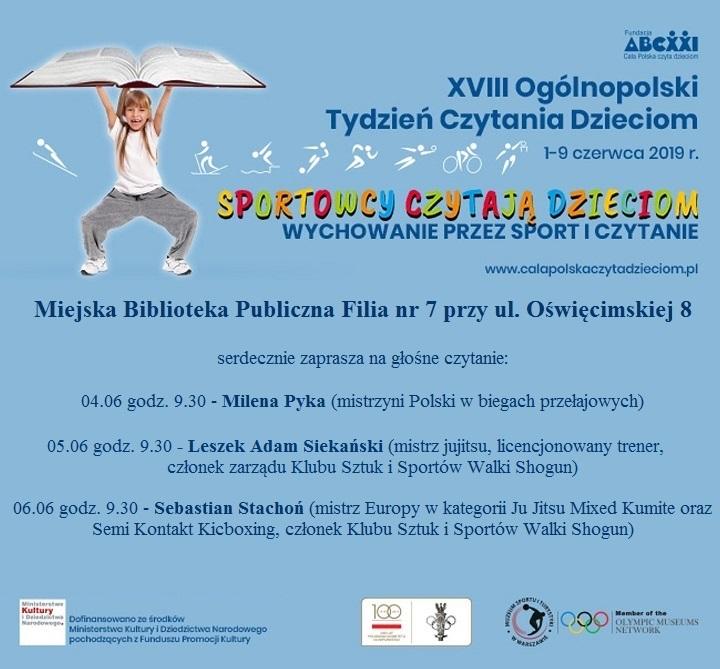f267d548b Szkoła Podstawowa