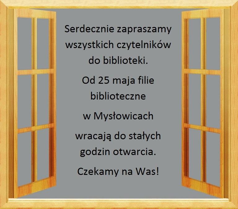 24 marca 2019r. - Sanktuarium w. Jzefa w Czstochowie
