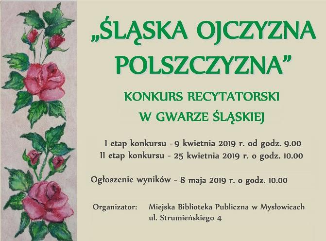 235d15c9e2 Szkoła Podstawowa